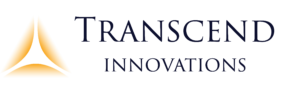 Transcend Innovations